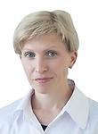 Гладышева Марина Викторовна