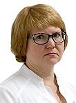 Ермакова Алевтина Ивановна