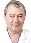 Сайфуллин Петр Александрович