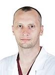 Зубков Петр Анатольевич