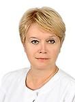 Золотова Галина Юрьевна