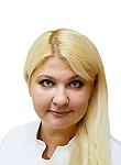 Чукалина Светлана Сергеевна