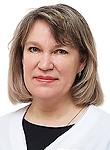 Криваткина Елена Викторовна