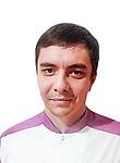 Хрулев Алексей Аркадьевич