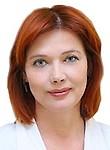 Габай Татьяна Витальевна